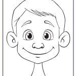 Мозъкът и емоциите. За деца и възрастни.