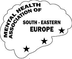 Психичното здраве в Европа по данни на Втората Източно Европейската конференция за психично здраве