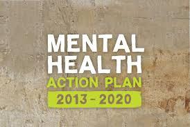 Кратък преглед на политиките за психично здраве в ЕС