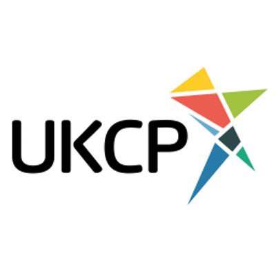 Етичен кодекс на Велкобританския съвет по психотерапия (UKCP)[:en]Ети