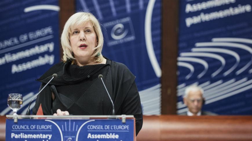 Европа прие резолюция за прекратяване на принудителните практики в психичното здраве