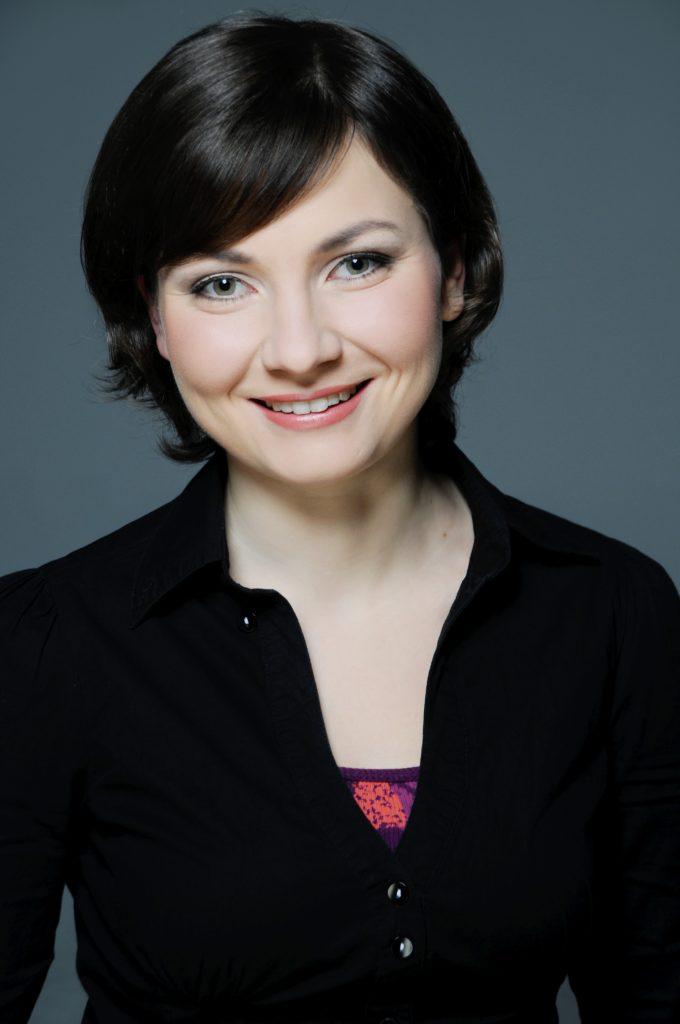 Елица Чипева