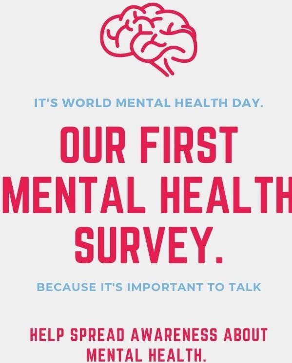 Mental health - how do we think about it?