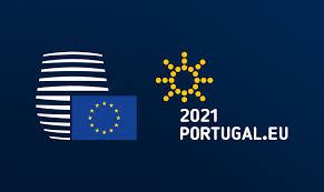 Португалското председателство на Съвета на ЕС: възможност за приоритизиране на психичното здраве